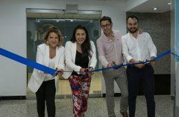 T20 media reubica sus oficinas en Polanco