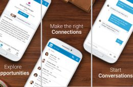 LinkedIn Lite ya disponible en México