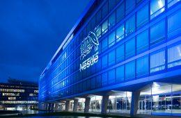 Nestlé México planea vender 7 mil 500 mdp de alimentos vía eCommerce