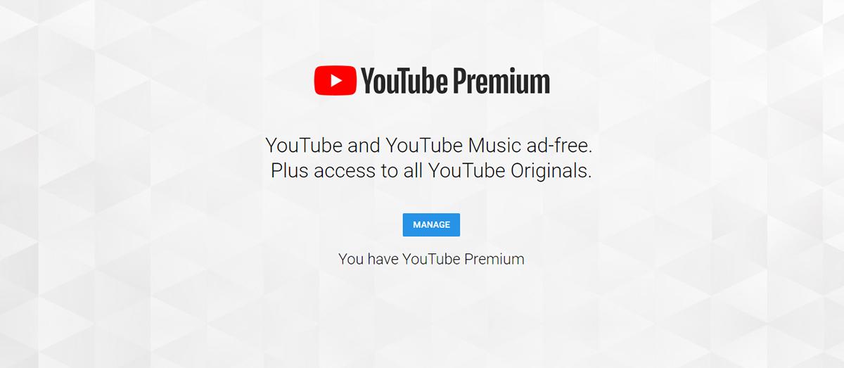 YouTube producirá shows originales para México y más países