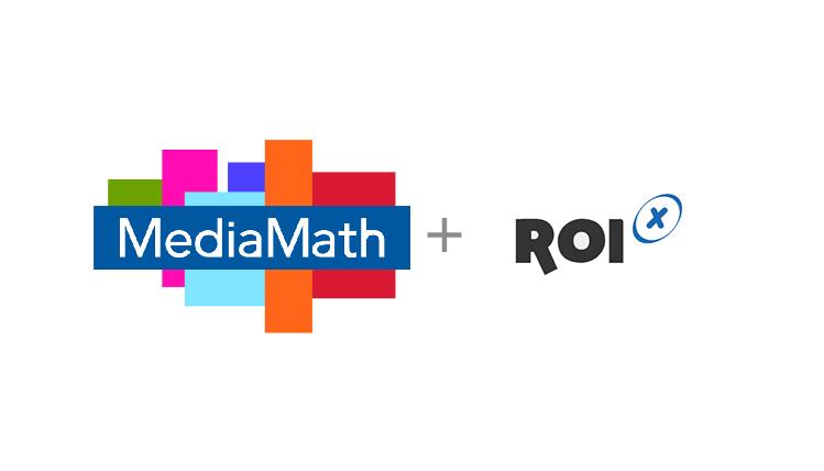 MediaMath se asocia con Connect, el inventario premium de ROix