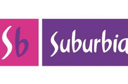 Suburbia anuncia lanzamiento de eCommerce en octubre
