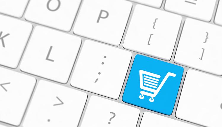 Asociación de Internet Mx pide inclusión de todos los participantes en eCommerce en la Norma Mexicana de Comercio Electrónico