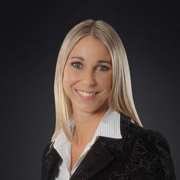 Cecilia Hugony, Gerente Regional Despegar.com