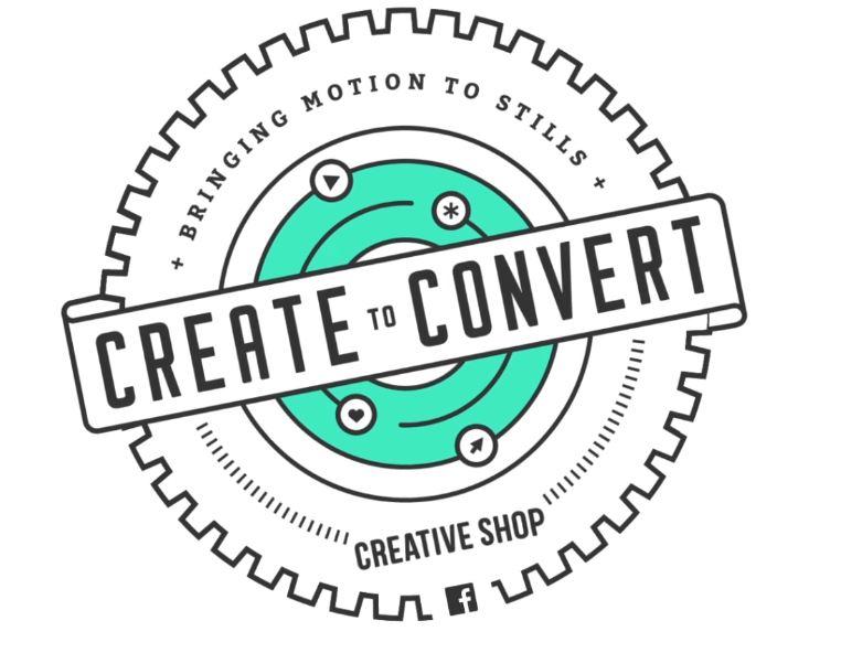video ads facebook creative shop