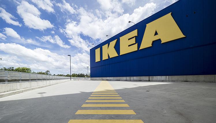 IKEA llegaría a México en 2019; usuarios de redes sociales vuelven viral la noticia