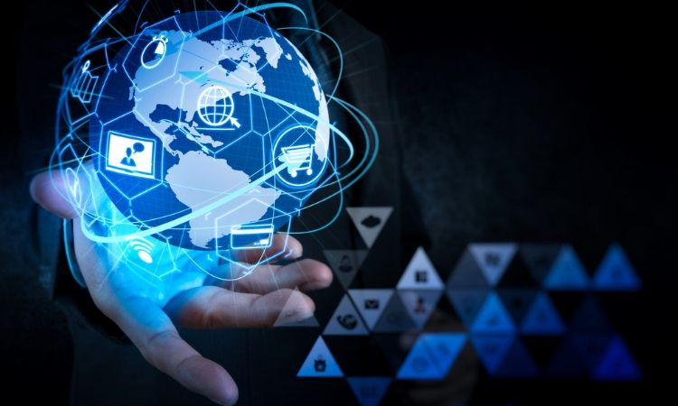 Cómo los minoristas online pueden aprovechar las oportunidades en eCommerce en Latinoamérica