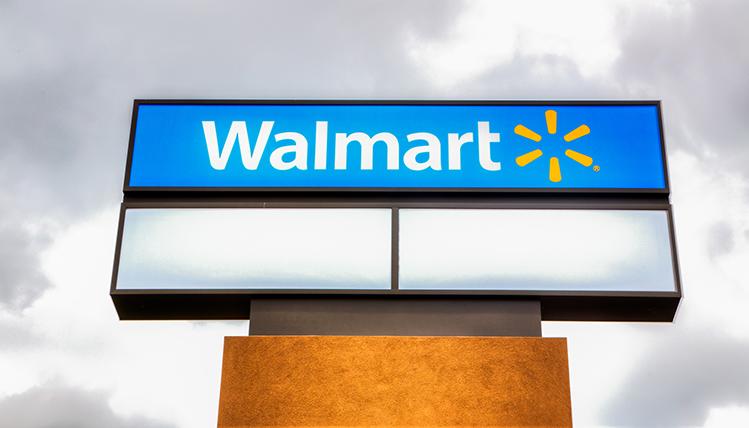 Reportan más avances en transformación digital de Walmart