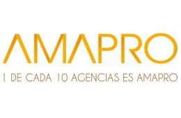 Preparan Festival AMAPRO para reconocer la excelencia en mercadotecnia promocional
