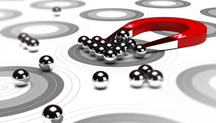 Puntos relevantes del panorama del Marketing en Latinoamérica