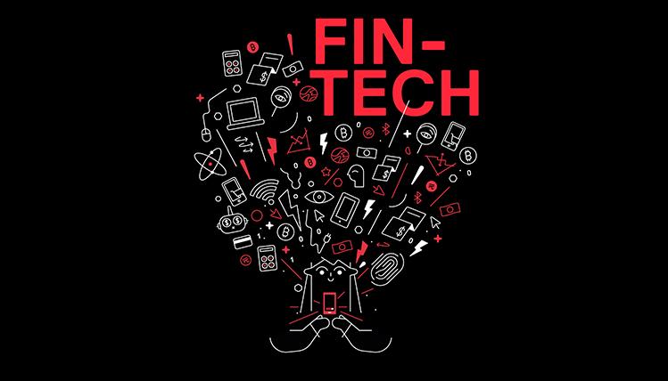 El BID presenta informe sobre industria Fintech en Latinoamérica