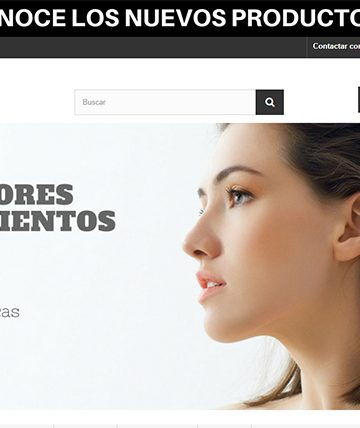 Derma.Shop: opiniones, comentarios y sugerencias