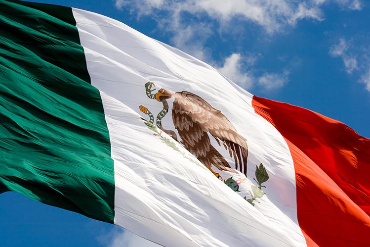 Panorama actual y perspectivas del Fintech en México