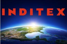inditex mundo