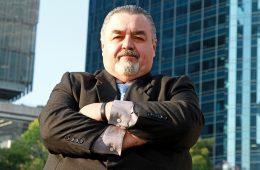 El sector publicitario evolucionará de forma vertiginosa: Yuri Alvarado (AlvaradoMolina)