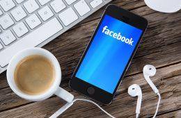 Facebook abre herramientas a anunciantes mexicanos para monitorear dónde se coloca publicidad