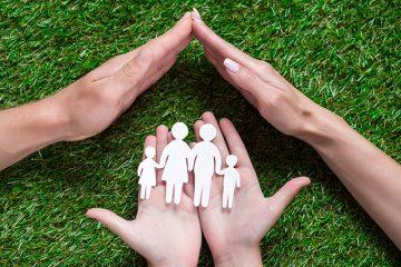 Aumentó 9 veces búsqueda online de seguros de hogar en 2017