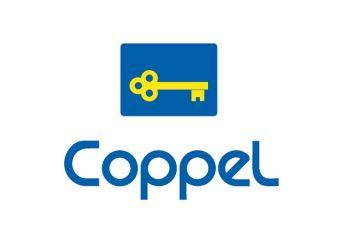 Coppel genera eCommerce accesible a personas con discapacidad visual