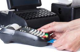 Condusef alerta de fraudes con malware en terminales punto de venta