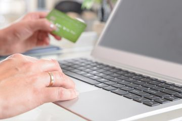 Compraron en línea 7 de cada 10 mexicanos en últimos 12 meses: PayPal (2018)