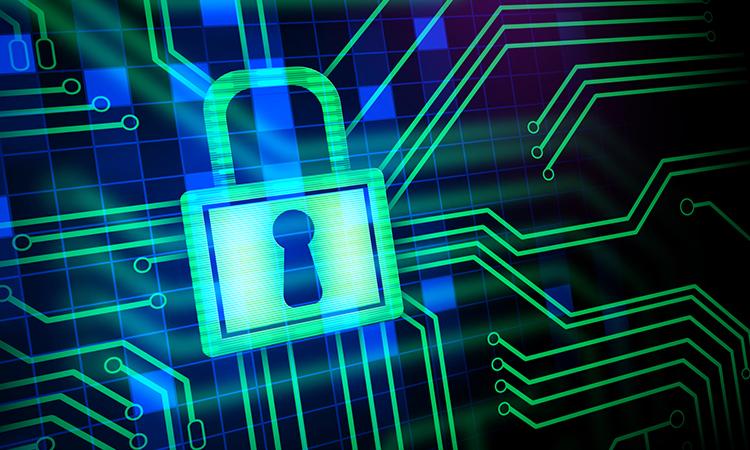 Advierten contra nuevo ransomware GandCrab que circula en LATAM