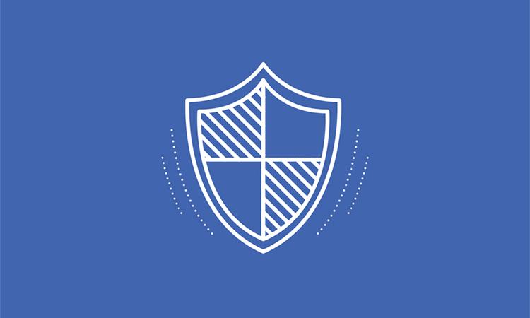 Facebook sufre hackeo de 50 millones de cuentas