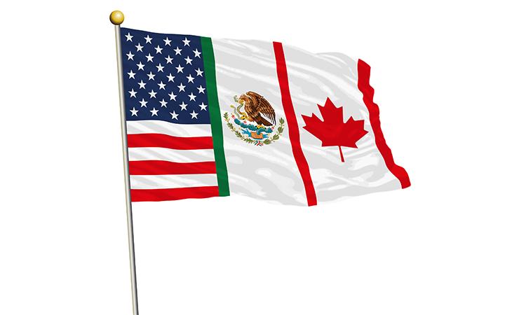 Cómo influirá el nuevo Acuerdo Estados Unidos-México-Candadá ( USMCA ) en el eCommerce