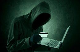 Alerta la Condusef contra nueva forma de fraude en comercio electrónico