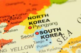 Hackers de Corea del Norte fueron los atacantes de Bancomext: firma de seguridad