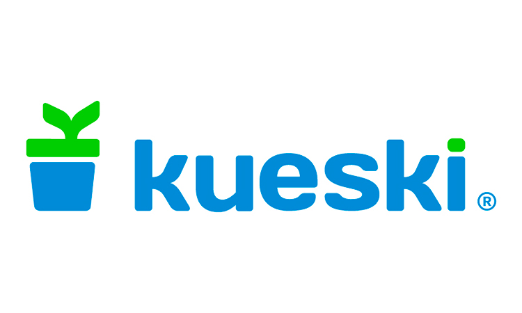 Kueski alcanza los 100 MDD en préstamos otorgados