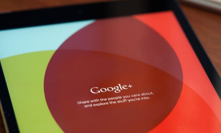 Adiós Google+ : una violación de seguridad termina de una vez por todas con la red social zombi