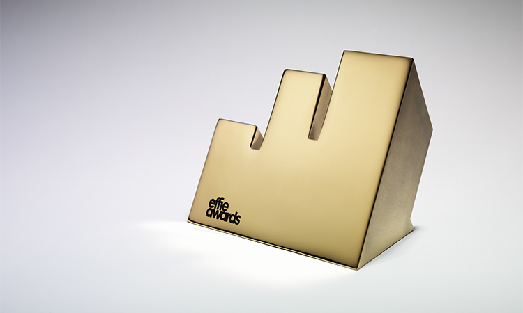 Jurado de Effie Awards destaca nuevas tendencias de comunicación