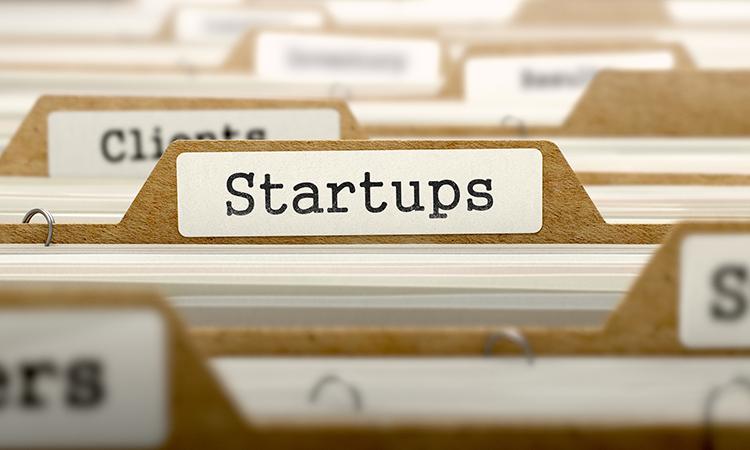 5 startups mexicanas que han destacado fuera de México