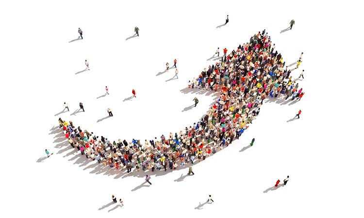 El eCommerce creció 4.5 veces más rápido que la economía en México de 2013 a 2016: INEGI