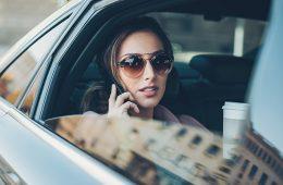 Pagos en efectivo en Uber, Cabify, Lyft, Didi y servicios similares seguirán siendo válidos
