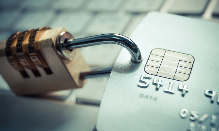 59% del total de fraudes en 2018 fueron por medios cibernéticos: Condusef