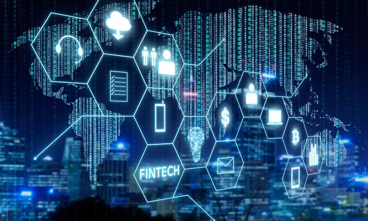 Village Capital anuncia a emprendimientos ganadores del programa FinTech LatAm 2018