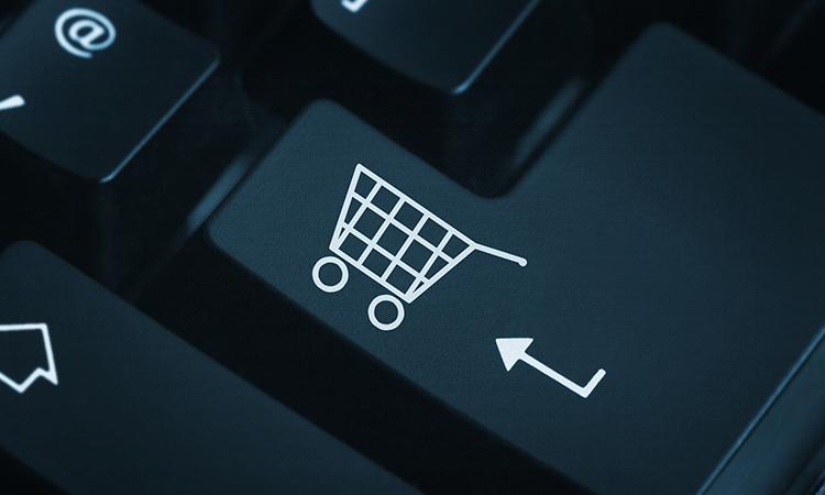 67% de usuarios en LATAM hicieron compras transfronterizas en 2017