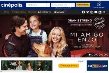 Cinépolis: opiniones, comentarios y sugerencias