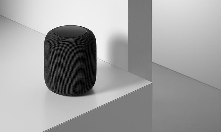 Claves de la llegada del Apple HomePod a México este 26 de octubre