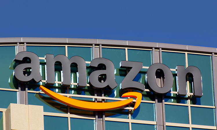 Amazon abriría nuevo centro de distribución en México