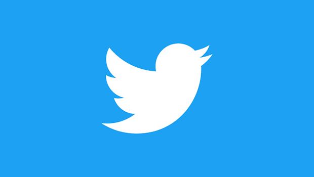 Top 19: los más destacados influencers de Twitter en México
