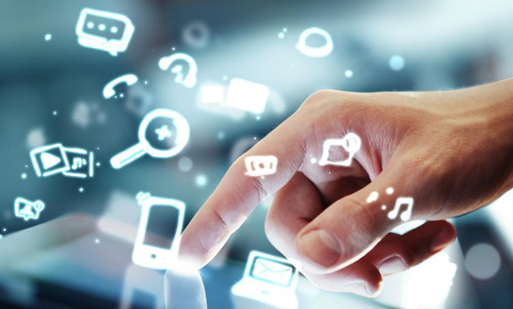 trafico-social-media