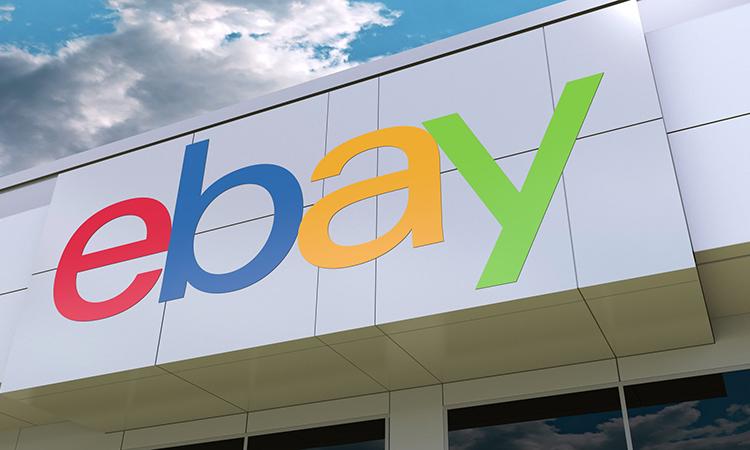 eBay ayudaría a negocios mexicanos en su crecimiento