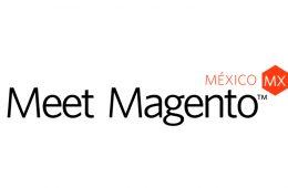 Termina con éxito la primera edición de Meet Magento Mx 2018