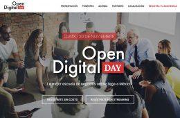La escuela de negocios IEBS abre una nueva sede en México