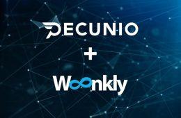 Woonkly, startup mexicana, cierra ronda de 3 MDD en Dubai