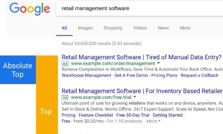 Google-lanza-nuevas-métricas