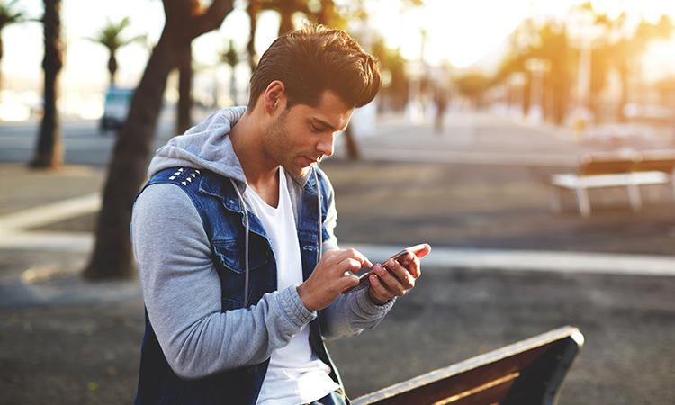 Lanzan Movistar Ads, nueva oferta de publicidad móvil para marcas