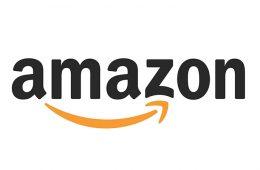 Amazon trae a México Experiencia Amazon